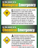 Pocket Guide to Emergency Preparedness - Page 3