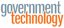 Government Technology Logo Logo