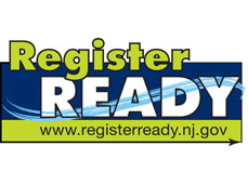 Register Ready - NJ Special Needs Registry