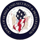 New Jersey Office of Homeland Security & Preparedness